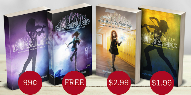 urban fantasy, urban fantasy books, ya urban fantasy, ya, ya book releases, ya books, ya fantasy books, ya fantasy, young adult, young adult fantasy, young adult urban fantasy, new books, book releases, new book releases,