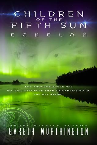 book releases, book reveal, books to read, new book releases, new books, new sci-fi releases, new science fiction books, science fiction, science fiction books, ya, ya sci-fi,