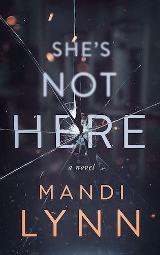 new book releases, thriller, adult, adult thriller,