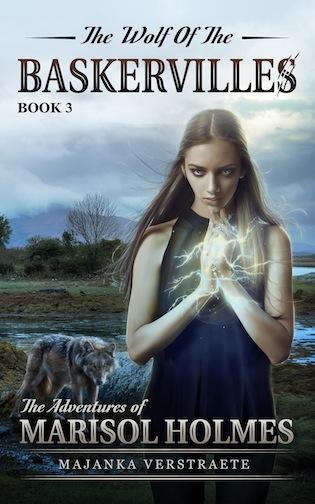 paranormal, ya, ya books, ya paranormal, young adult, new book releases, ya book releases, ya books, new books,