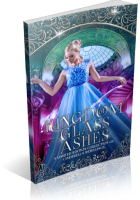 Blitz Sign-Up: Kingdom of Glass and Ashes: A Limited Edition Collection of Cinderella Retellings