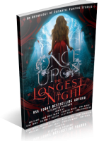 Blitz Sign-Up: Once Upon the Longest Night Collection