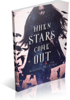 Review Opportunity: When Stars Come Out by Scarlett St. Clair
