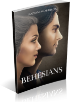 Review Opportunity: Behesians by Isaiyan Morrison