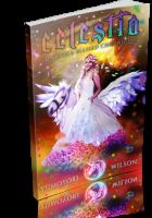 Blitz Sign-Up: Celestia by Yumoyori Wilson
