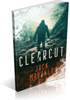 Blitz Sign-Up: Clearcut by Jack Mahoney