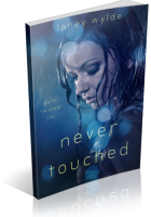 Review Opportunity: Never Touched by Laney Wylde