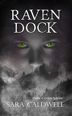 book blitz, paranormal, young adult, ya paranormal, new book releases, new books,