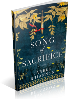 Tour: Song of Sacrifice by Janell Rhiannon
