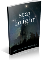 Review Opportunity: star bright by Anne Richmond Wakefield