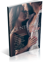 Blitz Sign-Up: Countdown to Love Anthology