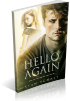 Review Opportunity: Hello Again by Stan Schatt