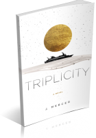 Tour: Triplicity by J. Mercer