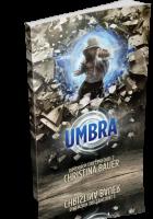 Tour: Umbra by Christina Bauer
