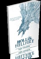 Blitz Sign-Up: Holli's Hellfire by Tish Thawer