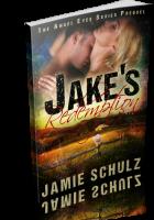 Blitz Sign-Up: Jake's Redemption by Jamie Schulz