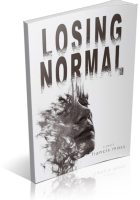 Tour: Losing Normal by Francis Moss