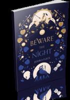 Tour: Beware the Night by Jessika Fleck