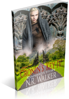 Blitz Sign-Up: Cronin's Key IV by N.R. Walker