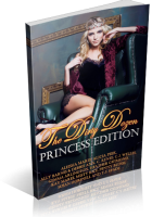 Blitz Sign-Up: The Dirty Dozen: Princess Edition Boxed Set