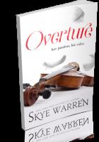 Blitz Sign-Up: Overture by Skye Warren
