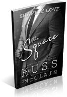 Blitz Sign-Up: The Square by JA Huss & Johnathan McClain