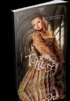 Blitz Sign-Up: Tudor Rose by W.H. Doyle