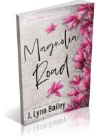 Review Opportunity: Magnolia Road by J. Lynn Bailey
