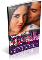 Review Opportunity: First and Only Destiny & Second Destiny by Gloria Silk