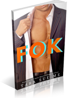 Review Opportunity: FOK by Tara Sue Me