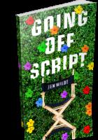 Tour: Going Off-Script by Jen Wilde
