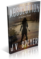 Blitz Sign-Up: Absolution by J. V. Speyer