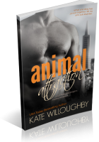 Review Opportunity: Animal Attraction by Kate Willoughby