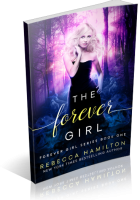 Blitz Sign-Up: The Forever Girl by Rebecca Hamilton