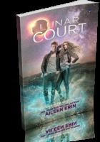 Tour: Lunar Court by Aileen Erin