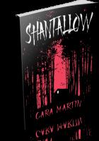 Tour: Shantallow by Cara Martin