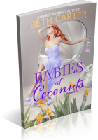 Blitz Sign-Up: Babies at Coconuts by Beth Carter