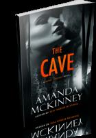 Blitz Sign-Up: The Cave by Amanda McKinney