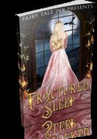 Blitz Sign-Up: Fractured Sleep Anthology