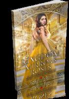 Blitz Sign-Up: Kingdom of Mirrors & Roses Boxed Set