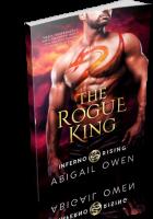 Tour: The Rogue King by Abigail Owen