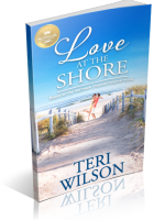 Blitz Sign-Up: Love At The Shore by Teri Wilson