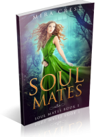 Blitz Sign-Up: Soul Mates by Mira Crest