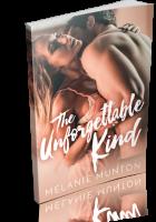 Tour: The Unforgettable Kind by Melanie Munton