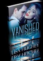 Blitz Sign-Up: Vanished by Lisa Hughey