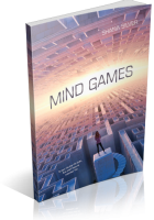 Tour: Mind Games by Shana Silver