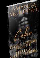 Blitz Sign-Up: Cabin 1 by Amanda McKinney
