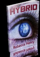 Blitz Sign-Up: Hybrid by Rebecca Henry