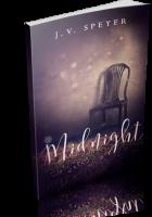 Blitz Sign-Up: Midnight by J.V. Speyer