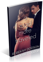 Blitz Sign-Up: A Road More Traveled by Rebekah Dodson